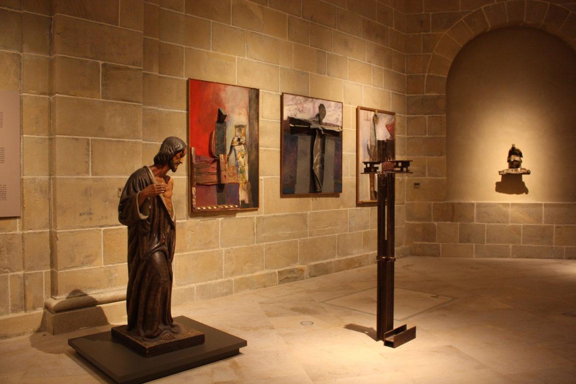La Edad Contemporánea: Neos y Vanguardias