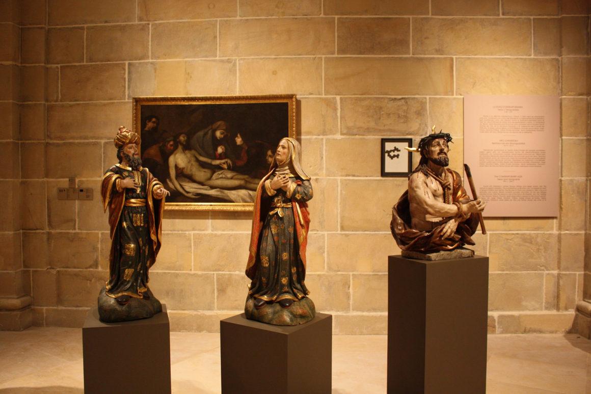 La Edad Moderna: Renacimiento y Barroco