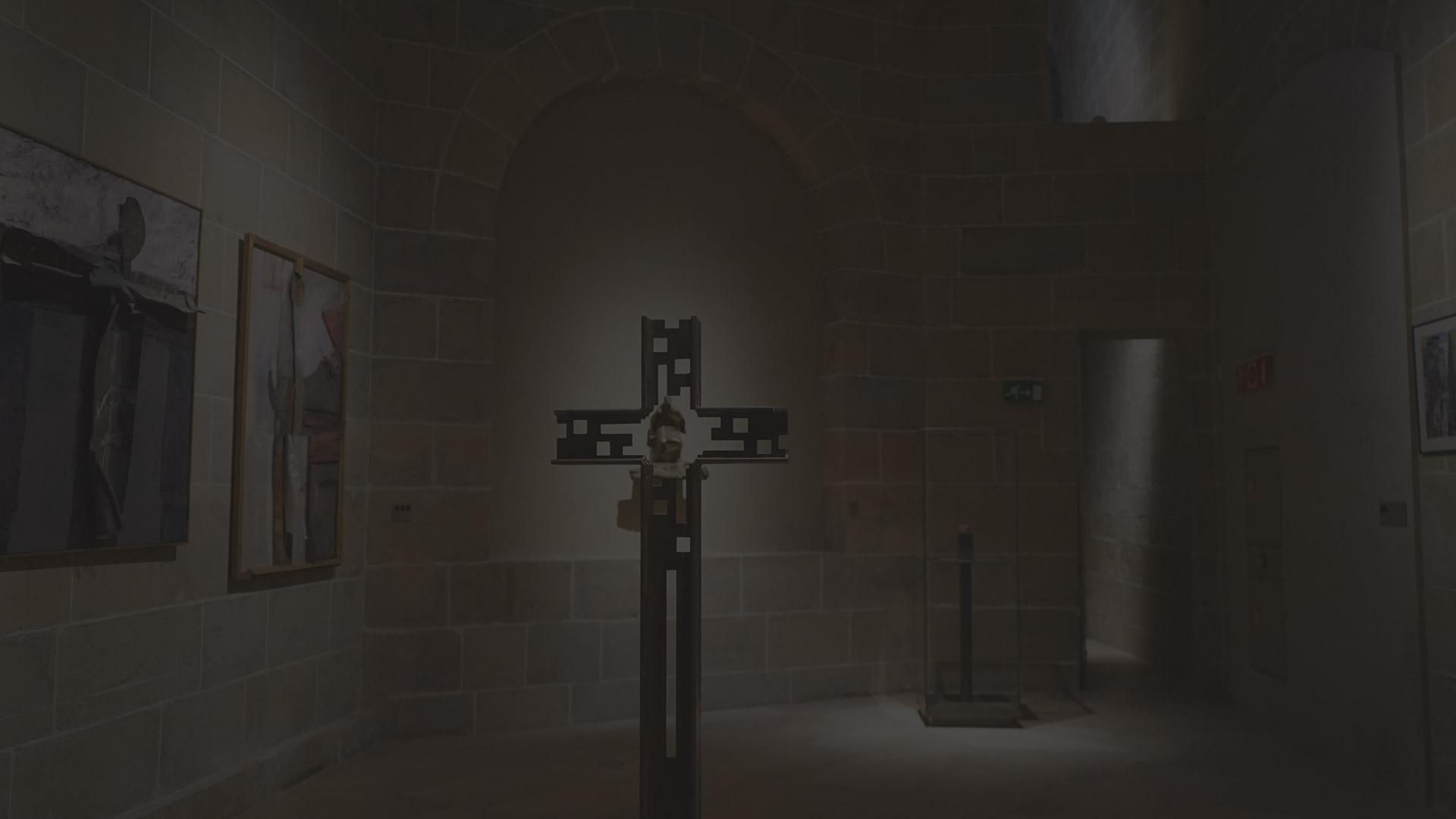 Museo Diocesano de San Sebastián